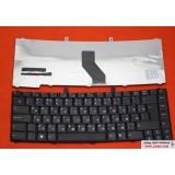 Acer Extensa 4230 Series کیبورد لپ تاپ ایسر