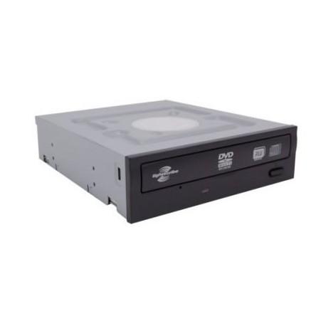 LiteOn iHAS124-14 FU Internal DVD Drive درایو نوری اینترنال کامپیوتر