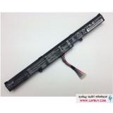 Asus A41-X550 باطری باتری داخلی لپ تاپ ایسوس