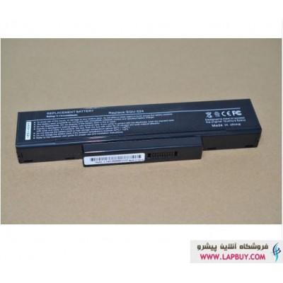 ASUS A32-Z94 باطری باتری لپ تاپ ایسوس