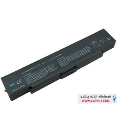 Sony Vaio VGP-BPS2-6Cell باطری باتری لپ تاپ سونی