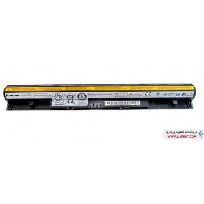 Lenovo IdeaPad S510p باطری باتری لپ تاپ لنوو