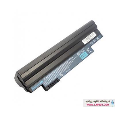 Acer Aspire One D270 6Cell باطری باتری لپ تاپ ایسر