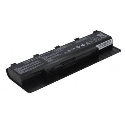 Asus G56 Series باطری باتری لپ تاپ ایسوس