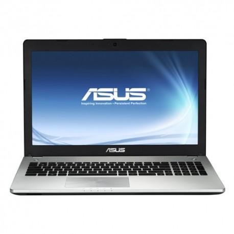ASUS N56VM لپ تاپ ایسوس
