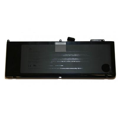 "Apple Macbook Pro 15"" MC721 باطری باتری لپ تاپ اپل"