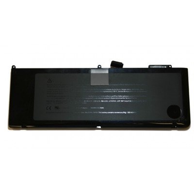 "Apple Macbook Pro 15"" MD303 باطری باتری لپ تاپ اپل"