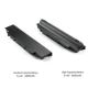 Dell Inspiron 17R 9 Cell Battery باطری باتری لپ تاپ دل