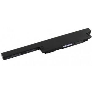 Sony VAIO VPC-EK باطری باتری لپ تاپ سونی