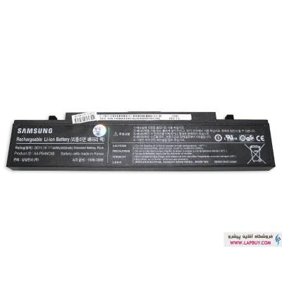 Samsung R71 باطری باتری لپ تاپ سامسونگ