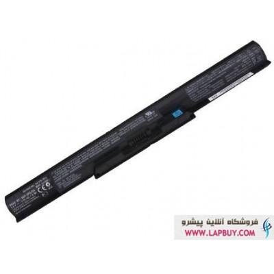 Sony VAIO SVF14 باطری باتری لپ تاپ سونی
