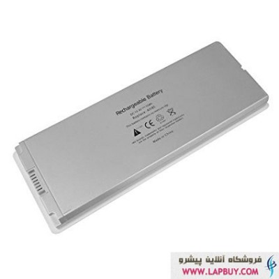 APPLE MacBook MA566 باطری باتری لپ تاپ اپل