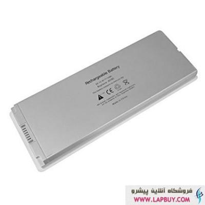 APPLE MacBook MA701 باطری باتری لپ تاپ اپل