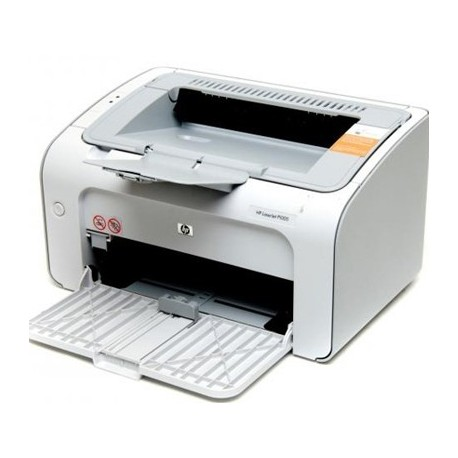 HP LJ P1005 پرینتر اچ پی