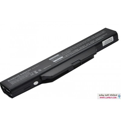 HP Compaq 610 باطری باتری لپ تاپ اچ پی