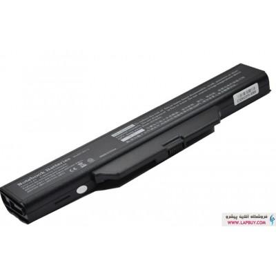 HP Compaq 6830s باطری باتری لپ تاپ اچ پی