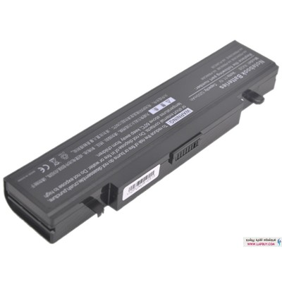 Samsung R590 باطری باتری لپ تاپ سامسونگ