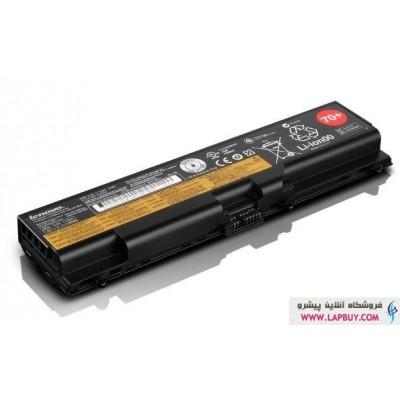 Lenovo ThinkPad L530-6Cell باطری باتری لپ تاپ لنوو