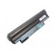 Acer Aspire One D257 6Cell باطری باتری لپ تاپ ایسر