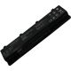 ASUS A32-N55 باطری باتری لپ تاپ ایسوس