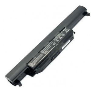 Asus K55 باطری باتری لپ تاپ ایسوس