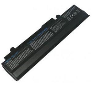 ASUS Eee PC 1015 باطری باتری لپ تاپ ایسوس