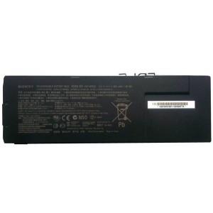 Sony VAIO VPC-SA2 باطری باتری لپ تاپ سونی
