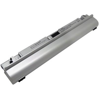 Sony VPC-W باطری باتری لپ تاپ سونی