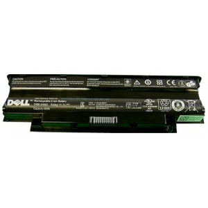 Dell Inspiron N7010 9 Cell Battery باطری باتری لپ تاپ دل