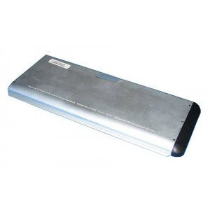 Apple Macbook MB771 باطری باتری لپ تاپ اپل