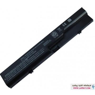 HP Compaq 320 باطری باتری لپ تاپ اچ پی