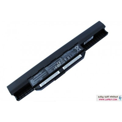 ASUS A42-K53 باطری باتری لپ تاپ ایسوس
