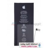Apple iPhone 7 Plus باطری گوشی موبایل اپل