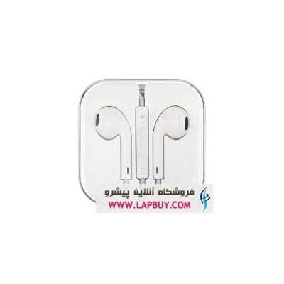Apple iPhone 7 هدست گوشی موبایل اپل