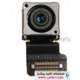 Apple iPhone 7SE دوربین اصلی گوشی موبایل اپل
