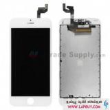 Apple iPhone 6S تاچ و ال سی دی اصلی گوشی موبایل اپل