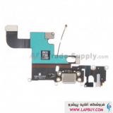 Apple iPhone 6 فلت شارژ گوشی موبایل اپل