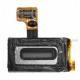 Samsung Galaxy S7 Edge اسپیکر گوشی موبایل سامسونگ