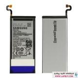 Samsung Galaxy S7 Edge باتری گوشی موبایل سامسونگ