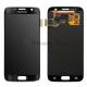 Samsung Galaxy S7 تاچ و ال سی دی گوشی موبایل سامسونگ