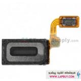Samsung Galaxy S6 Edge Plus اسپیکر گوشی موبایل سامسونگ