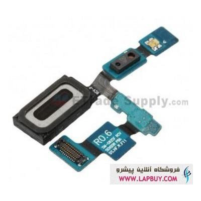 Samsung Galaxy S6 Edge اسپیکر گوشی موبایل سامسونگ