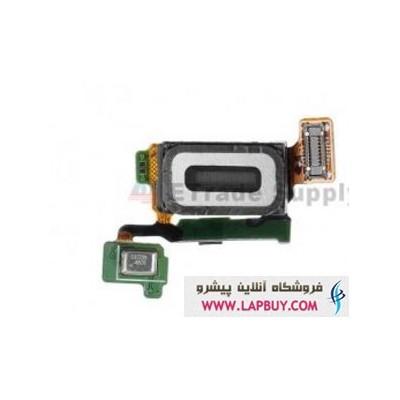 Samsung Galaxy S6 اسپیکر گوشی موبایل سامسونگ