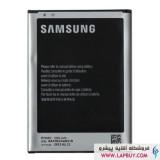Samsung Galaxy Mega 6.3 باطری باتری گوشی موبایل سامسونگ