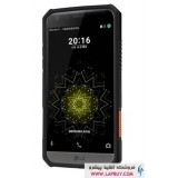 Nillkin Defender 2 Cover For LG G5 کاور گوشی موبایل