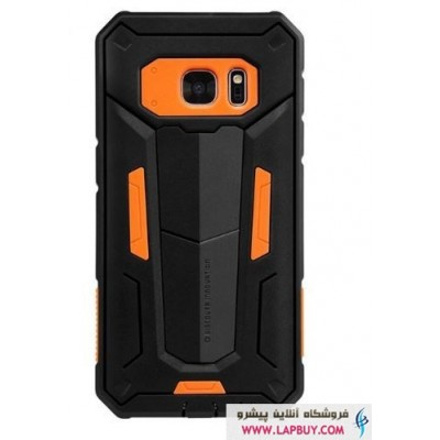 Nillkin Defender 2 Cover Samsung Galaxy S7 کاور گوشی موبایل