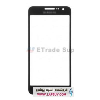 Samsung Galaxy A3 Samsung-A300 قاب جلو گوشی موبایل سامسونگ