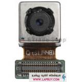 Samsung Galaxy A3 SM-A300 Rear Facing Camera دوربین جلو گوشی موبایل سامسونگ