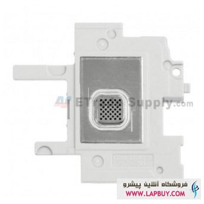 Samsung Galaxy A3 SM-A300 Loud Speaker اسپیکر زنگ گوشی موبایل سامسونگ