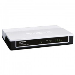 ADSL2 TD-8840T مودم روتر
